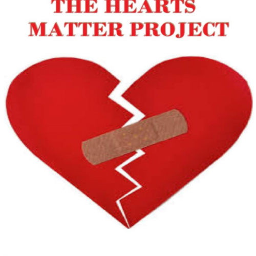 The Hearts Matter Project